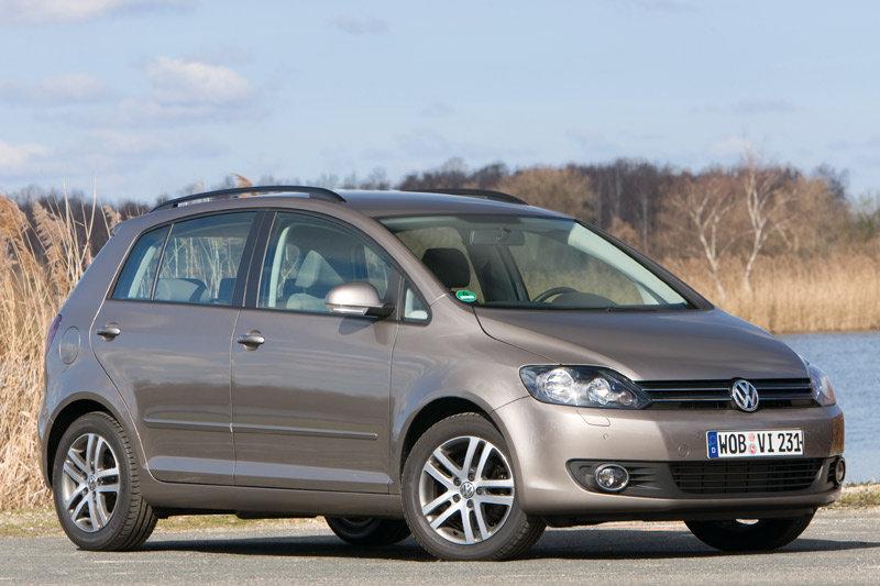 Volkswagen Golf 1.4 Easyline/AIRCO/SCHUIFDAK/ONDERHOUDEN