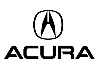 Acura models