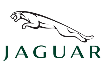 Jaguar models