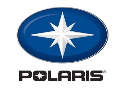 Polaris models