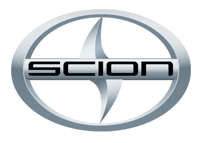 Scion models