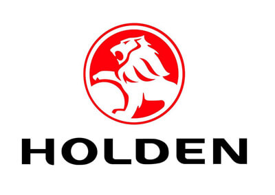 Holden models