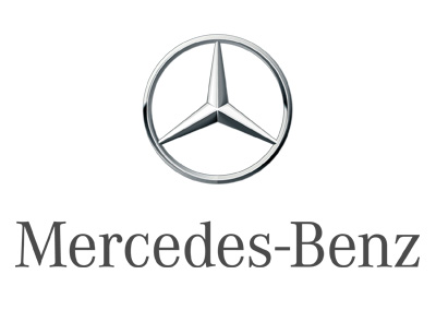 Mercedes-Benz models
