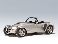 Panoz AIV Roadster 1996 model