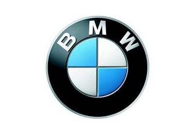 BMW wheel fitment guide