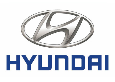 Hyundai wheel fitment guide