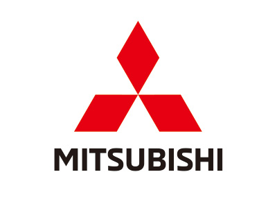 Mitsubishi wheel fitment guide