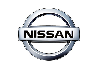 Nissan wheel fitment guide
