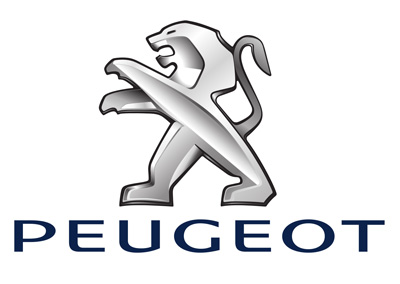 Peugeot wheel fitment guide