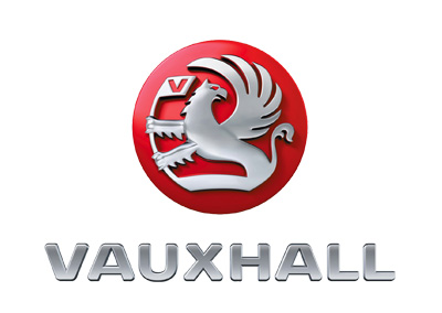Vauxhall wheel fitment guide